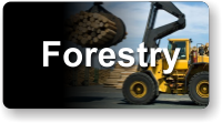 Forestry Equipment Kentucky and Indiana