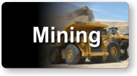 Mining Equipment Kentucky